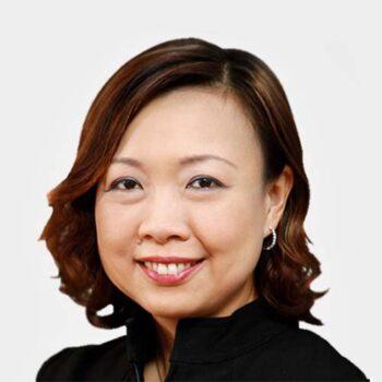 CHAN Wai Ching